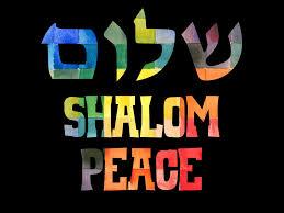 ShalomPeace