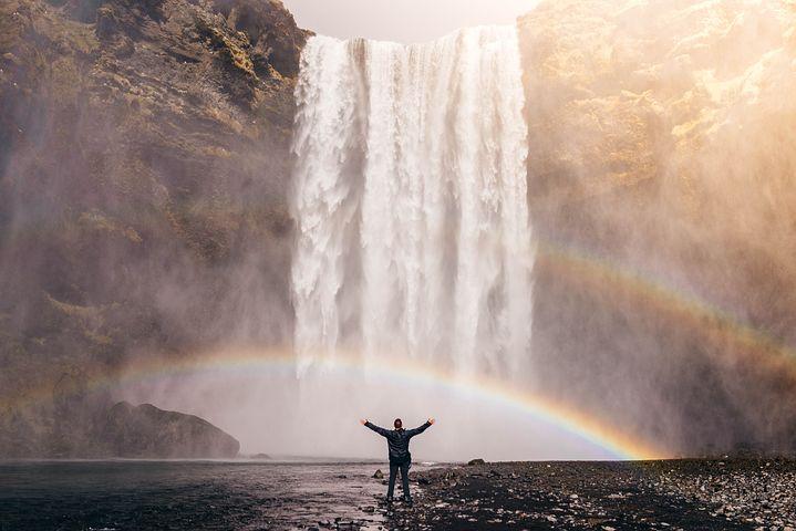 waterfall-828948__480