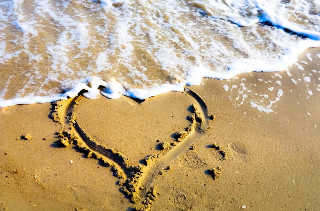 heart-tide