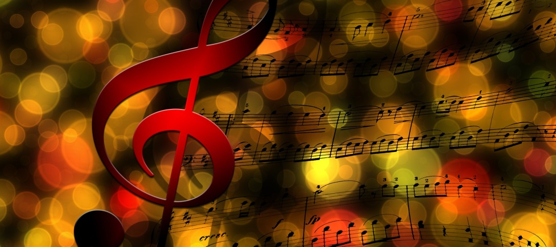 SingMusic