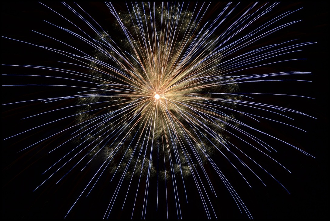 Fireworks_Light