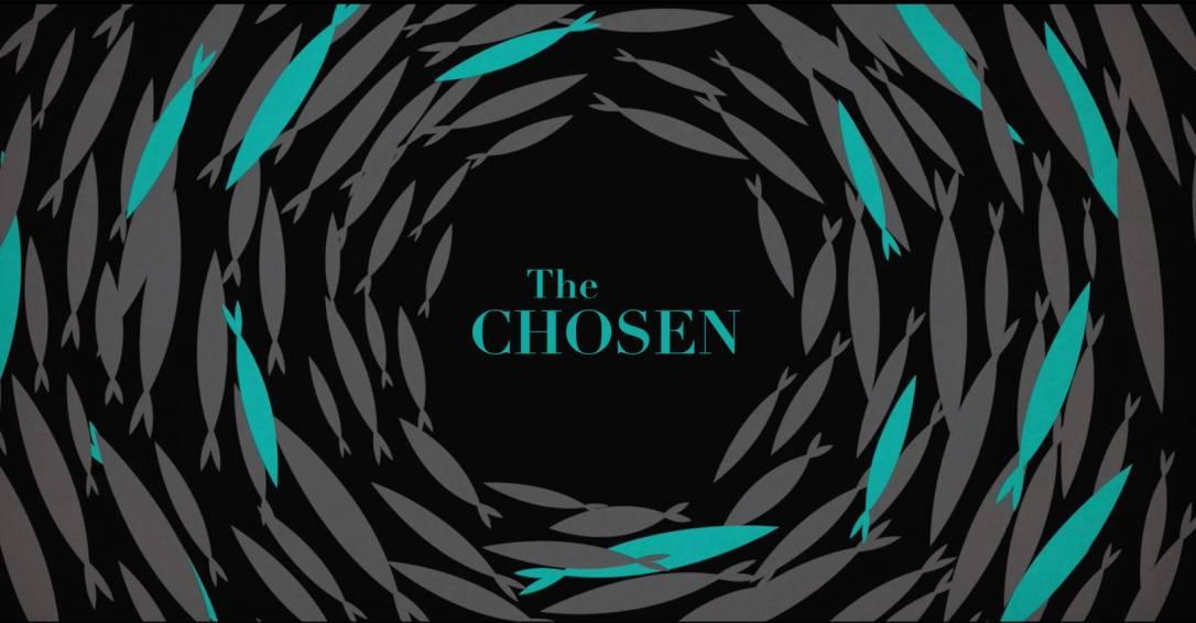 TheChosen